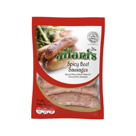 06_jilanis_spicy_beef_sausages_210x295